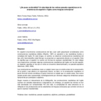 Araya_Se puso confundida_2014-226-254.pdf