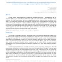 Grundnig_HImelfarb_Zonas de contacto-51-62.pdf