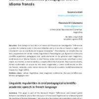 SAPFESU 2020 Lestani Di Colantonio.pdf