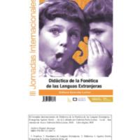 Labastía_Inglés británico.pdf
