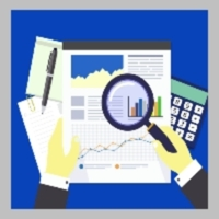 Proyecto J022 : Las categorías funcionales: un abordaje en términos de adquisición y variación