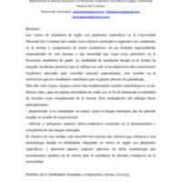 Preprint-AguilarHerczegLapegna-2014.docx.pdf