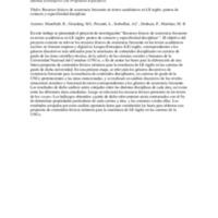 Recursos Lexicos Jornadas Difusiòn Diepe_2018.pdf