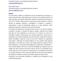 Araya_Valcarce_Costumbres argentinas.pdf