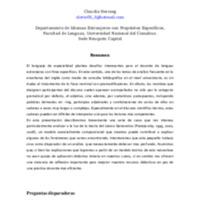 Herczeg 2011.pdf