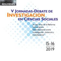 libro de resumenes jornadas.pdf