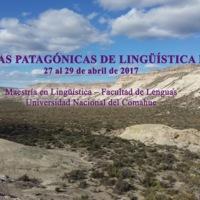 J Patagonicas UNComa.jpg