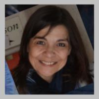 Claudia Herczeg.png