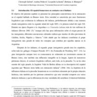 GABRIEL_et_al_Entonación_Español_Buenos  Aires_2013.pdf