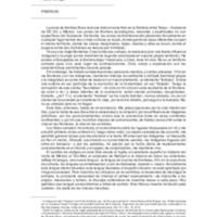 Katatay_N_10_2012-153-160.pdf
