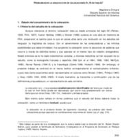 Zinkgräf_2007_Problemas en.pdf