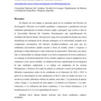 jornadas_lengua-literatura2017_unrn-934-945.pdf