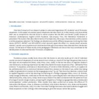 ACTAS-IV-Congreso-FadeL_2017-88-98.pdf