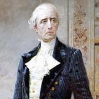 Antonio de Capmany.jpg