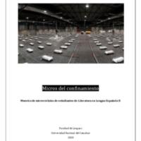 Micros de confinamiento-Muestra de microrrelatos-LITESP II-2020.pdf