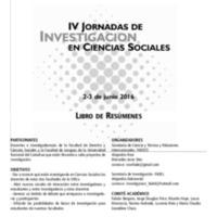 Libro de resúmenes IV Jornadas.pdf