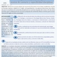 J026 - Poster_page-0001.jpg