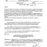 J028 - resolucion06-16 LABASTÍA.pdf