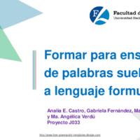 Formar para enseñar_Diap.pdf