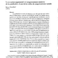 Lengua y Literatura 2006-1162-2761-1-PB.pdf