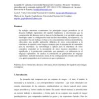 PROSODIA_Y_DISCURSO_EN_EL_ESPANOL_RIOPLATENSE_Ponencia.pdf
